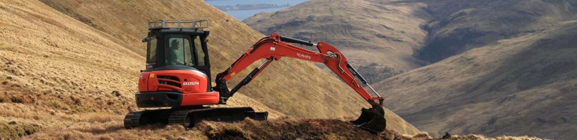 digger-on-mountain