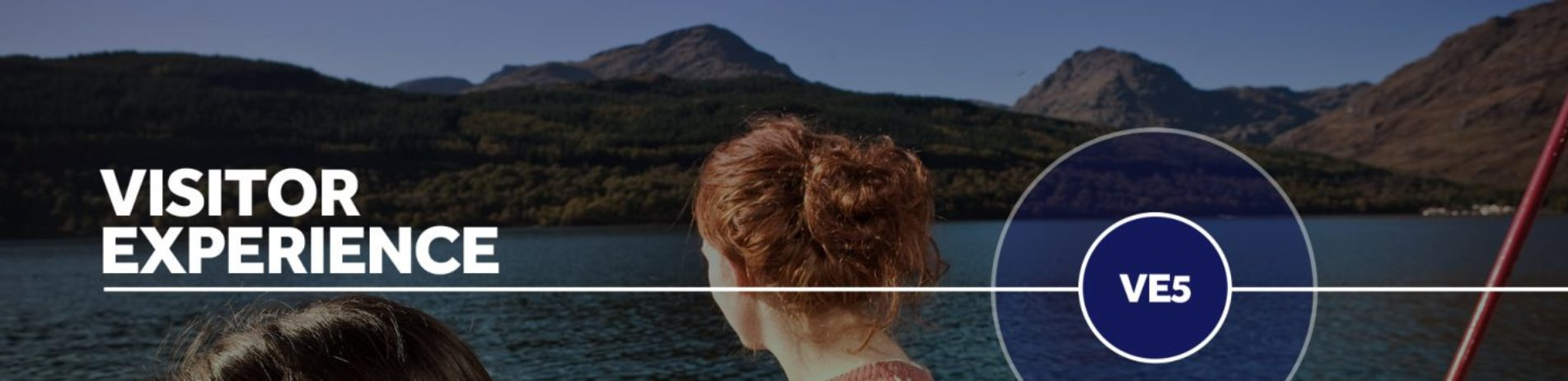 visitor-experience-banner-image-loch-mountains
