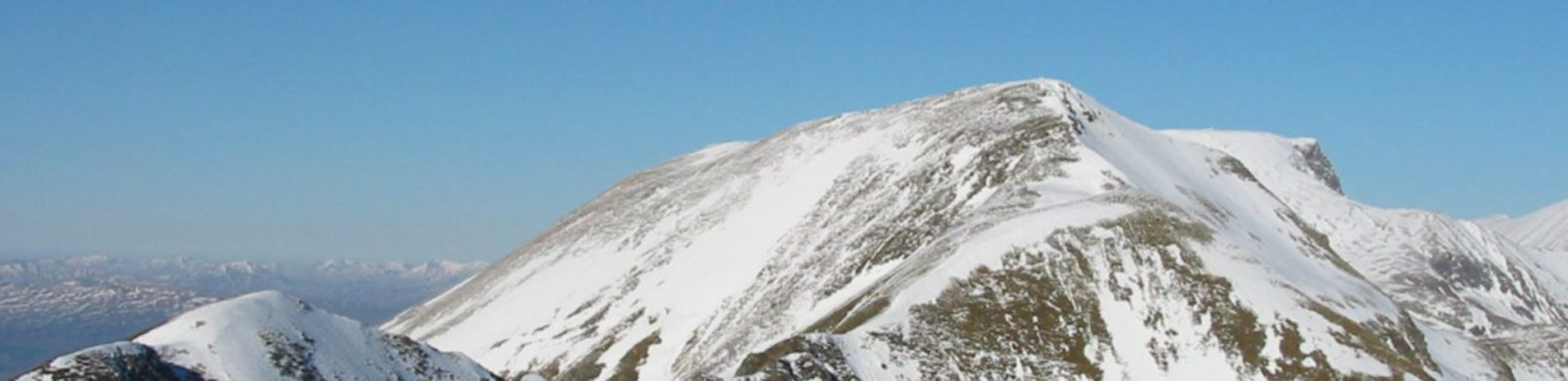 ben-ime-and-ben-narmaim-summits-in-the-snow