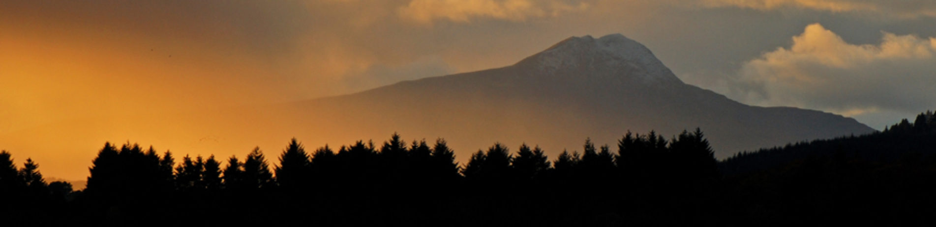 evening-light-on-ben-lomond-and-lake-of-menteith