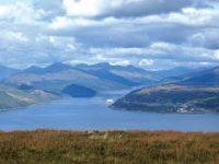view-of-loch-long-and-arrochar-alps-from-summit-of-strone-hill-on-cowal-peninsula