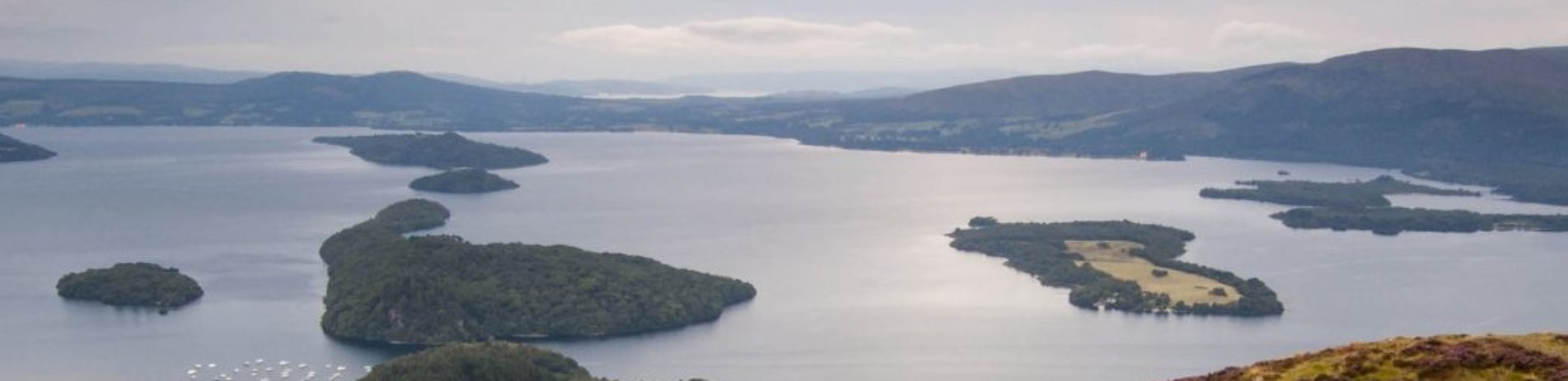loch-lomond-islands-seen-from-slopes-of-conic-hill