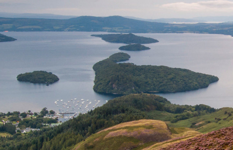 loch-lomond-islands