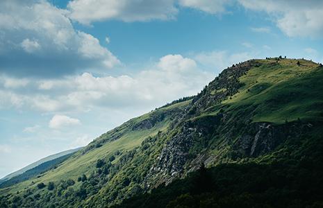 doon-hill